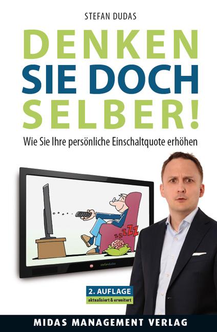 9783907100950 - Midas Verlag AG
