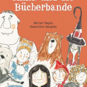 Anna 1280pix - Midas Verlag AG