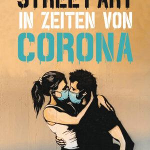 Corona Web - Midas Verlag AG