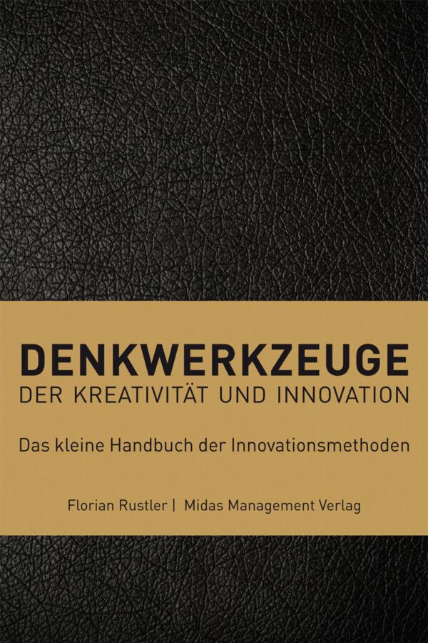 Denkwerkeuge10 1200pix Kopie - Midas Verlag AG