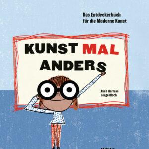 KunstMalAnders 800pix - Midas Verlag AG