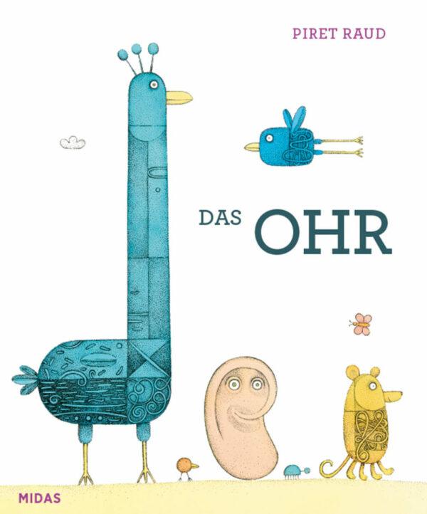 Ohr 1280pix Kopie - Midas Verlag AG