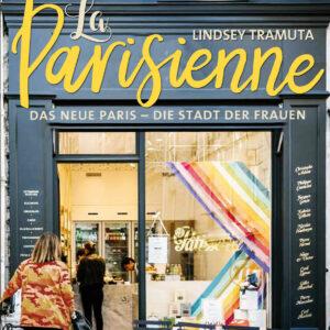 Parisienne 1280pix - Midas Verlag AG