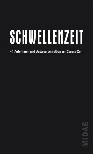 Schwellenzeit 1200 pix - Midas Verlag AG