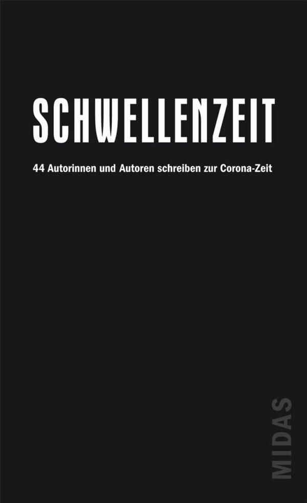 Schwellenzeit 1200 - Midas Verlag AG