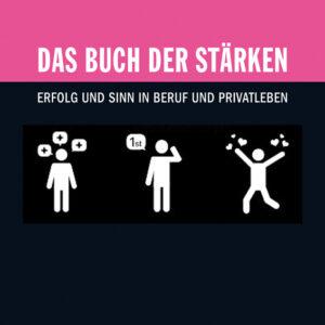 Stärken 800pix - Midas Verlag AG