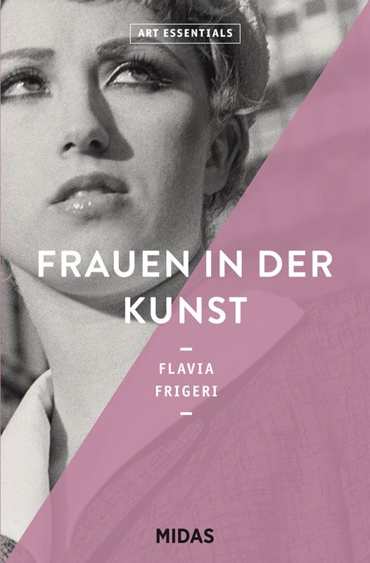 ae frauen - Midas Verlag AG