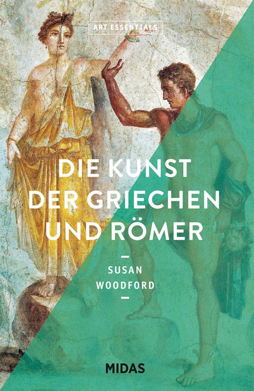 ae greek - Midas Verlag AG