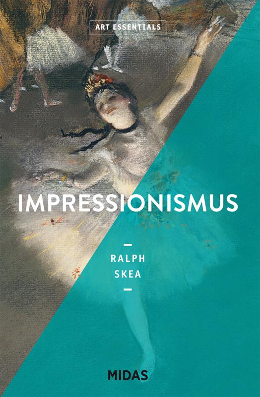 ae impressionismus - Midas Verlag AG