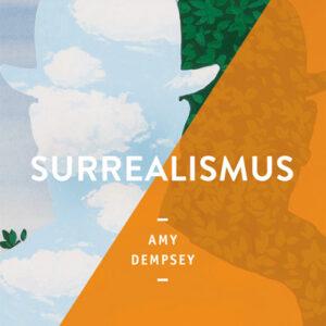 ae surrealismus 640pix - Midas Verlag AG
