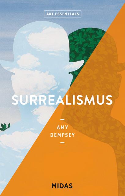 ae surrealismus - Midas Verlag AG