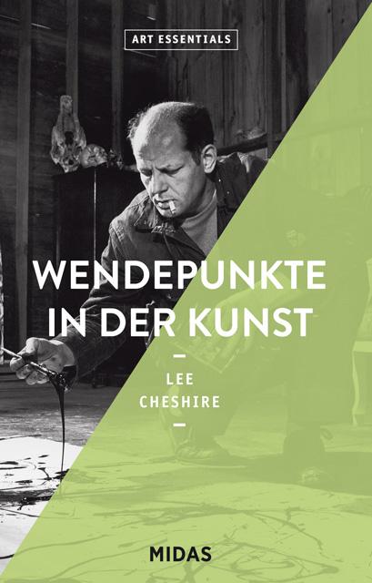 ae wendepunkte - Midas Verlag AG