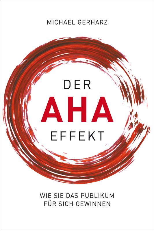aha cover - Midas Verlag AG