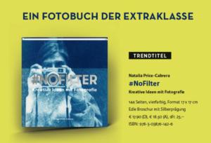 banner nofilter - Midas Verlag AG