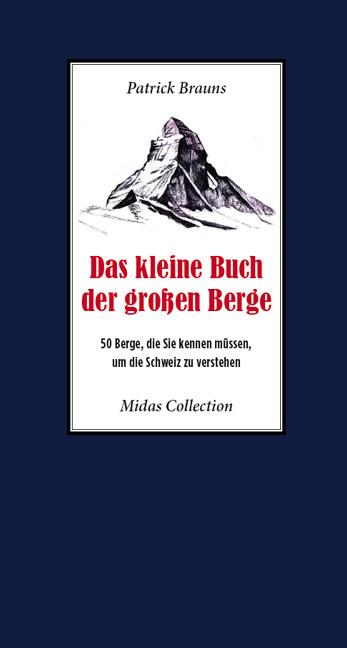 berge web - Midas Verlag AG