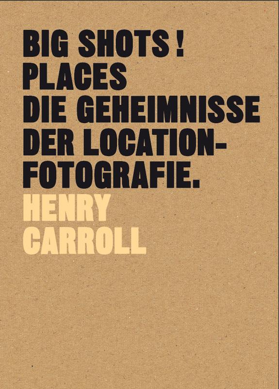 big places - Midas Verlag AG