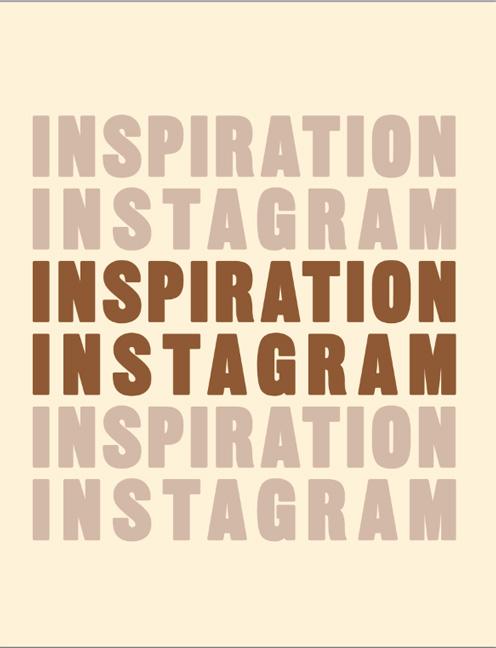 cover instagram - Midas Verlag AG