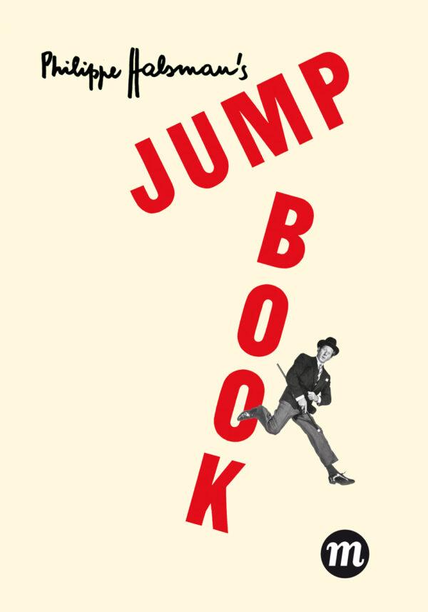 cover jump gross - Midas Verlag AG