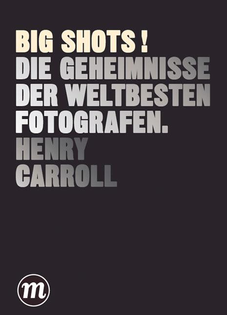 - Midas Verlag AG