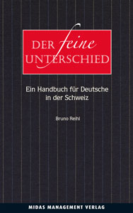 cover dfu2 medium - Midas Verlag AG