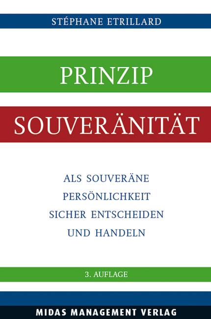 cover etrillard - Midas Verlag AG