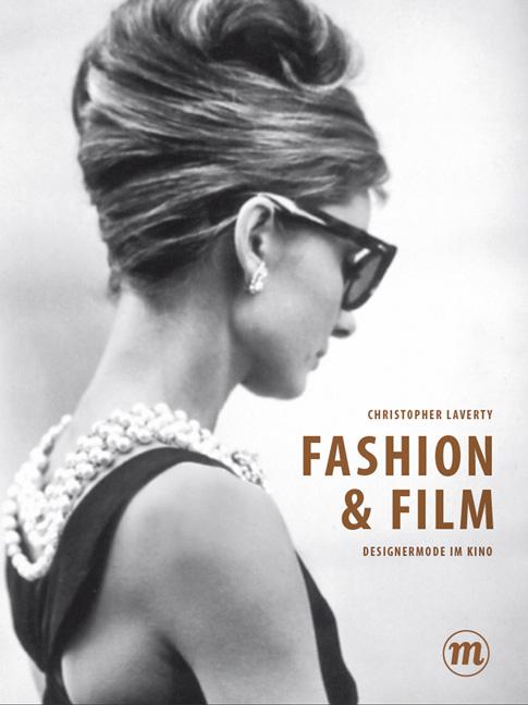 cover fashion web - Midas Verlag AG