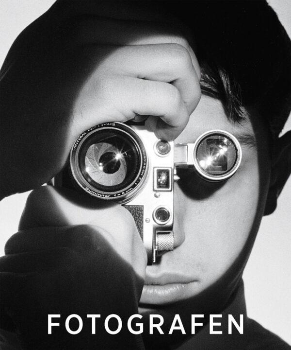 cover fotografen web - Midas Verlag AG