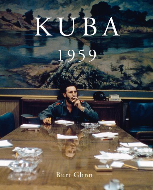 cover kuba web - Midas Verlag AG