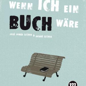 cover libro 648pix - Midas Verlag AG