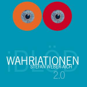 cover swa - Midas Verlag AG