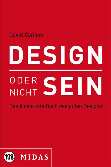 design flat 648 - Midas Verlag AG