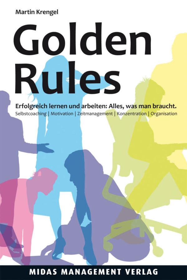 goldenrules gross - Midas Verlag AG