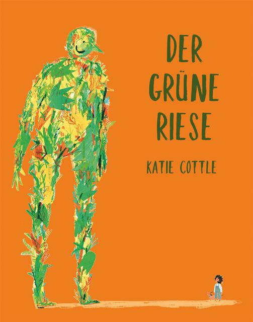 green giant - Midas Verlag AG