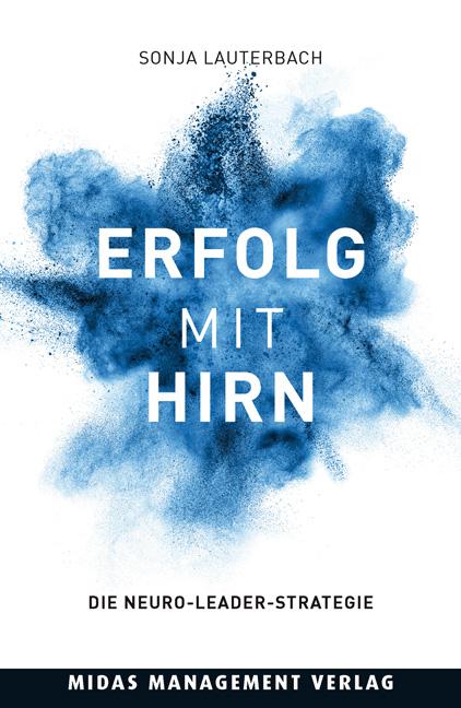 hirn - Midas Verlag AG