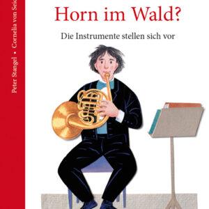 horn 648 pix - Midas Verlag AG