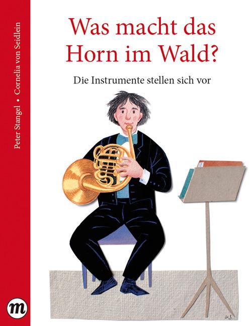 horn 648 - Midas Verlag AG