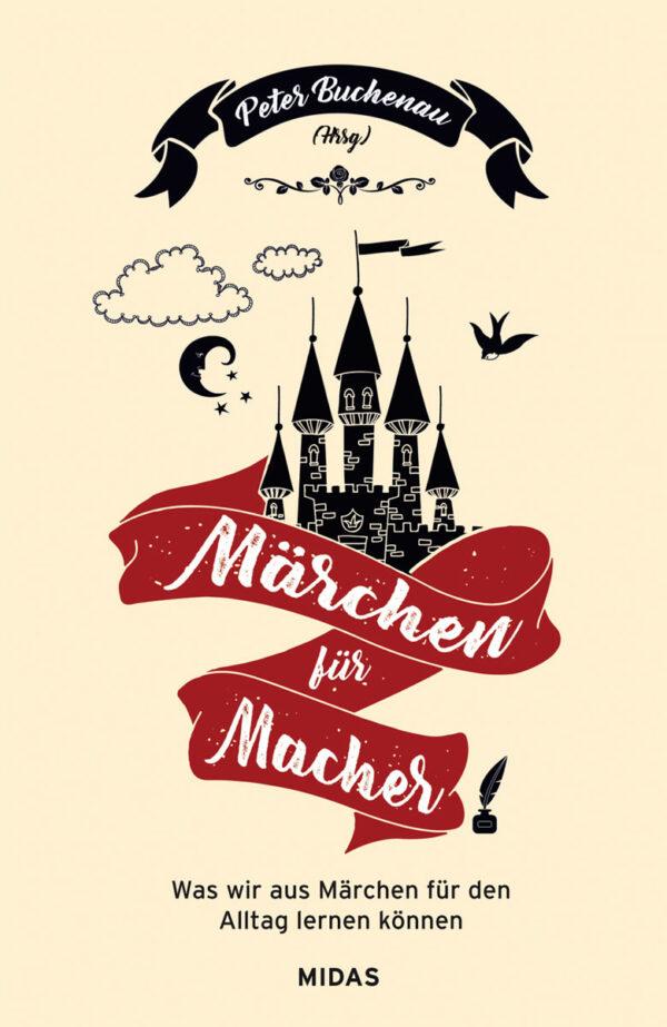 maerchenbuch 1200 - Midas Verlag AG