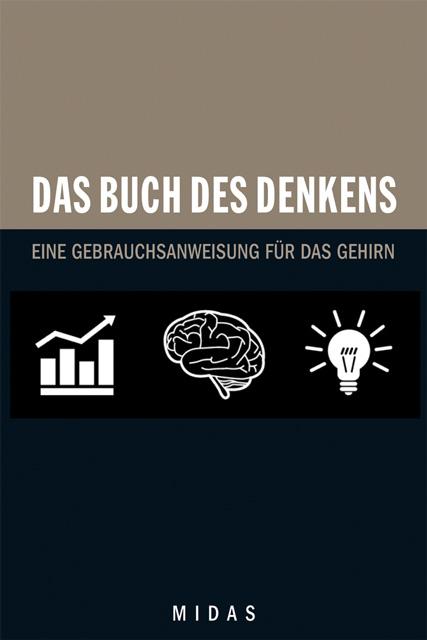 msg denken - Midas Verlag AG