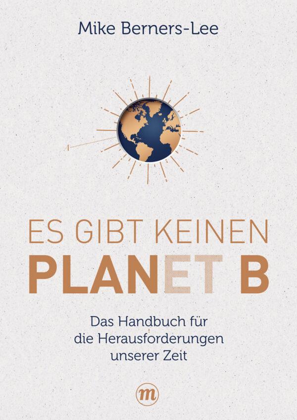 planet b - Midas Verlag AG
