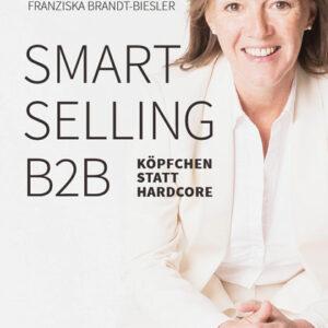 smartselling 648pixel - Midas Verlag AG