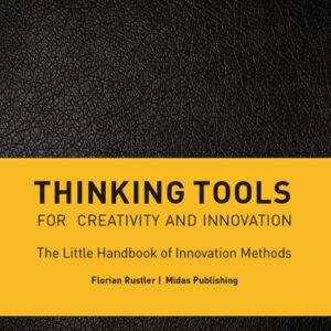 thinkingtools 648pix - Midas Verlag AG