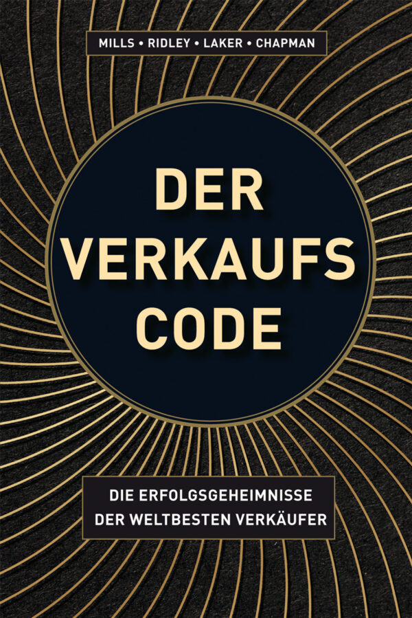verkaufscode - Midas Verlag AG