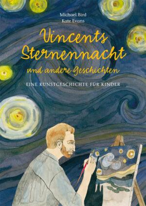 vincent 648pix - Midas Verlag AG