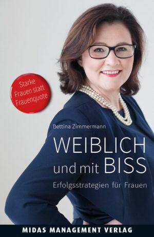 wub 648pixel - Midas Verlag AG