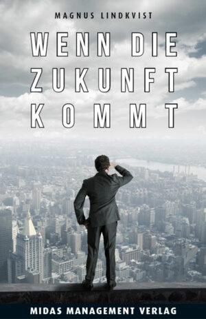 zukunft 648pixel - Midas Verlag AG