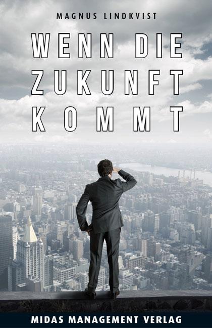 zukunft - Midas Verlag AG
