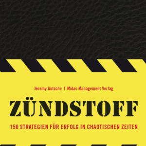 zundstoff flat - Midas Verlag AG