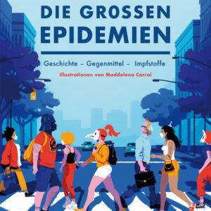 Epidemien 1200 pix - Midas Verlag AG