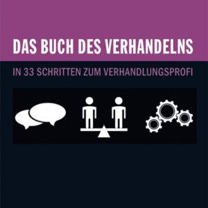 MSG Verhandeln 640pix - Midas Verlag AG