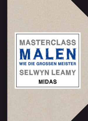 Malen Web 1200 pix - Midas Verlag AG
